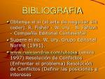 bibliografia3