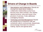 drivers of change in boards3