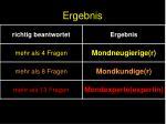 ergebnis6