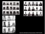 berndt s hilla becher dokumentumok 1962 72 k z tt