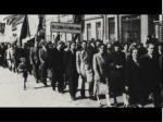 gravesm hle 1951