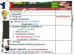 fran ais 2 le 28 29 mars 2012