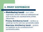 2 prvky distrib cie1