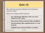 quiz 41