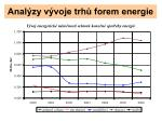 anal zy v voje trh forem energie12