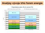 anal zy v voje trh forem energie5
