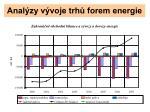 anal zy v voje trh forem energie9