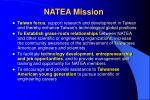 natea mission1