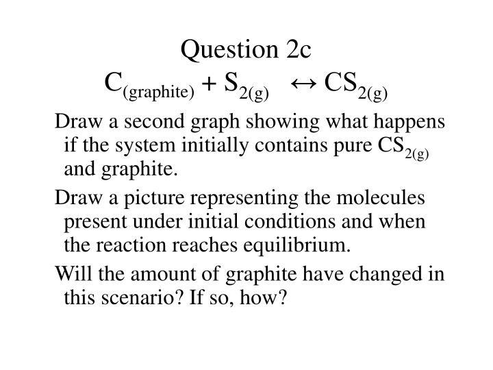 Question 2c