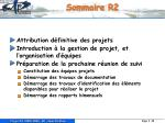sommaire r2