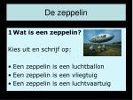 de zeppelin1