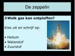 de zeppelin3