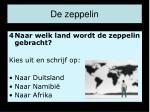 de zeppelin4