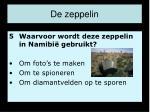 de zeppelin5