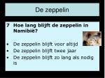 de zeppelin7