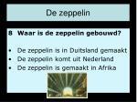 de zeppelin8