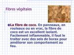 fibres v g tales3