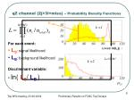 qz channel 2j 3l miss probability density functions