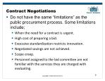 contract negotiations2