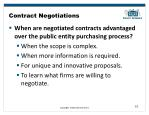contract negotiations3