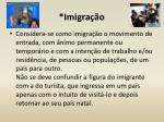 imigra o1
