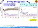 beauty energy loss r aa