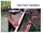 soil color variation2