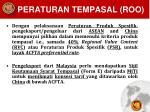 peraturan tempasal roo1