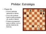 philidor estrat gia3