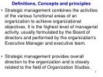 definitions concepts and principles1