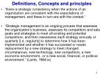 definitions concepts and principles2