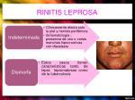 rinitis leprosa1