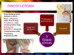 rinoscleroma