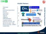icleac partners