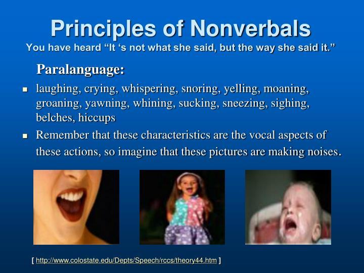 nonverbal ucsc edu