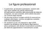le figure professionali1