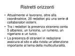 ristretti orizzonti6