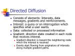 directed diffusion2