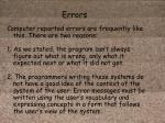 errors3