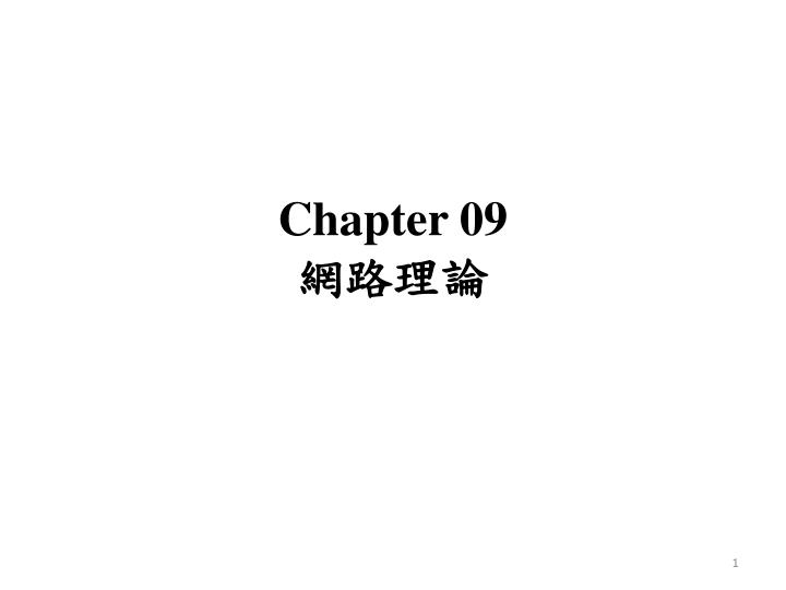 chapter 09 n.