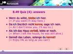 8 49 quiz 4 answers