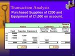 transaction analysis6