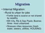 migration4