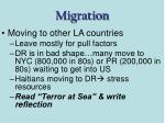 migration6
