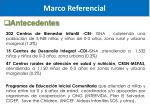 marco referencial1