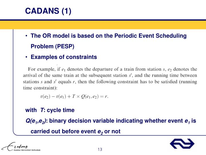 CADANS (1)