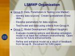 lsmwp organization2
