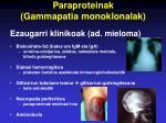 paraproteinak gammapatia monoklonalak2