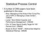 statistical process control3