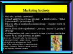 marketing hodnoty2